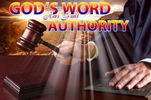 gods-word-has-full-authority