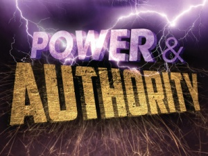 PowerAuthority