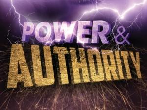 PowerAuthority