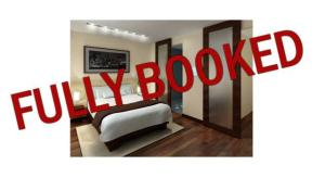 fully booked 2