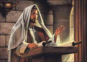 Jesus-Preaching-1
