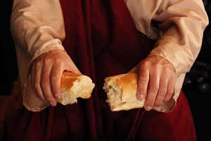 Bread-of-Life (1)