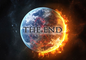 end of time 3