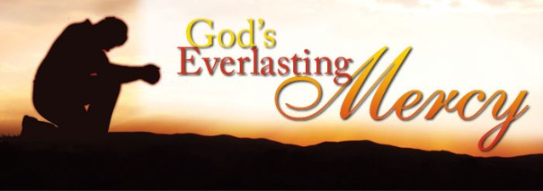 everlasting_mercy_wide