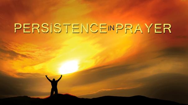 Persistence-in-Prayer1blog