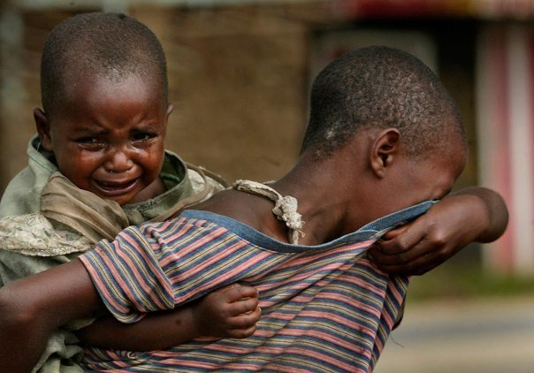 poor-children-crying