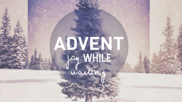 advent-joy-while-waiting