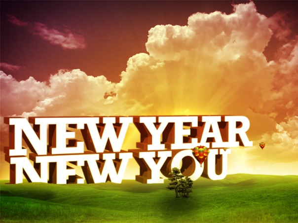 new-year-you
