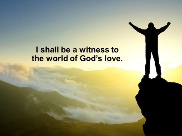 i-shall-be-a-witness
