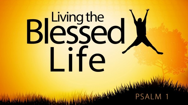 the-blessed-life