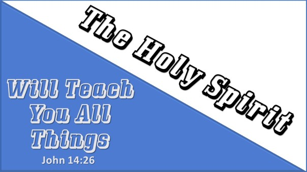 Homilies com - Catholic Homilies Resources for Sunday and Weekdays