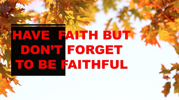Have-faith-but-don't-forget-to-be-faithful
